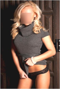 Wendy Female Escort in the United States